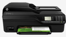 Download Printer Driver HP Deskjet 4620