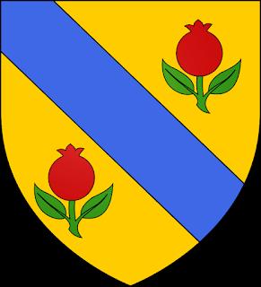 Poisson Végétal  818px-Blason_ville_fr_Monlong_%252865%2529