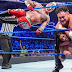 Cobertura: WWE SmackDown Live 01/01/19 - Who survived Fatal 5-Way battle to earn a WWE Championship Match?