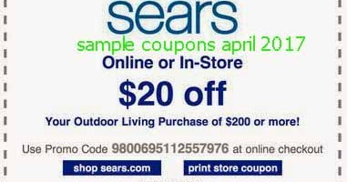 With the Associate Discount Points Program, Sears Holdings associates are able to take advantage of all of the perks and benefits of Shop Your Way membership in addition to 20% CASHBACK in points on purchases for softlines and 15% CASHBACK in points for hardlines (See rules and exclusions). The 15% CASHBACK in points in hardlines is up from the.