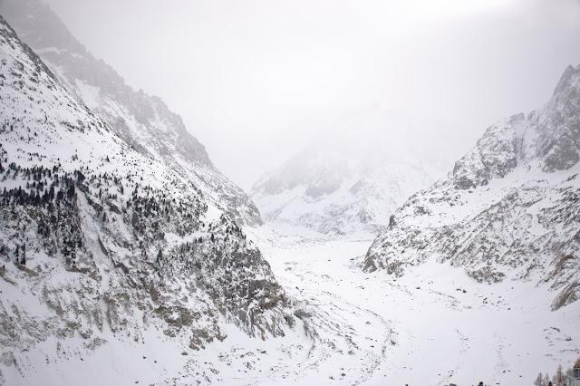 https://ldmailys.blogspot.com/2018/02/chamonix-montenvers-et-mer-de-glace.html