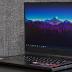 Custom Gaming Laptops - Five Things You Must Consider When Building a Gaming Laptop