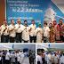 Garuda Indonesia Resmi Buka Rute Bandung - Singapura