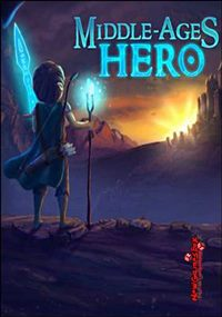 Download Middle Ages Hero PC
