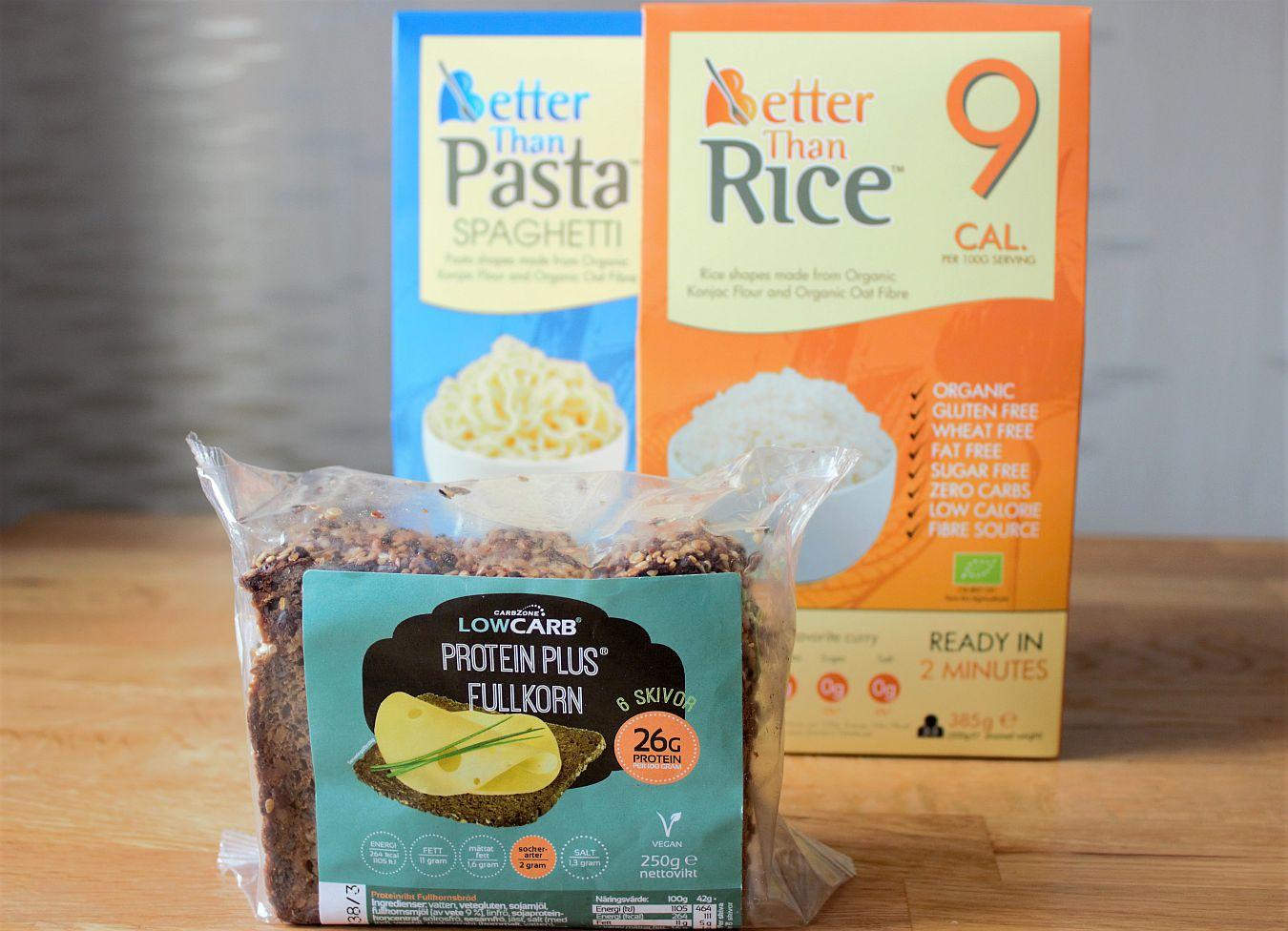 Здравословно хранене - нови придобивки, супер храни, добавки. Нисковъглехидратна храна.