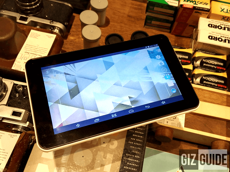 Ekotek Ekotab Encore 2u Review, The Durable Budget Tablet Gets An Upgrade!