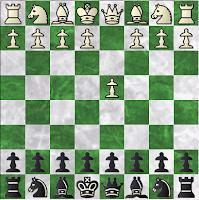 perbedaan pembukaan d4 dan e4