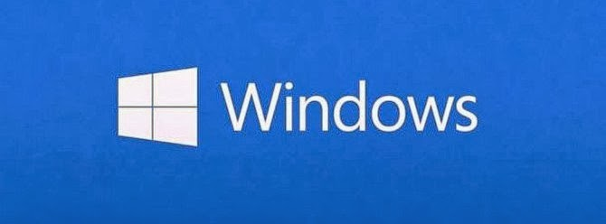 windows 9 , windows 9 ne zaman çıkar
