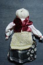 куклы, куклы текстильные, текстиль, куклы народные, куклы славянские, славянская культура, куклы обережные, обереги, обереги домашние, рукоделие славянское, куклы-мотанки, куклы-скрутки, рукоделие обережное, рукоделие обрядовое, куклы обрядовые, символика, рукоделие лоскутное, традиции народные, магия деревенская, куклы магические, магия, рукоделие магическое, кукла Баба-Яга, Баба-Яга, кукла Бабка, персонажи сказочные,http://prazdnichnymir.ru/