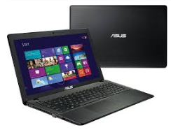 Asus X552E Driver Software Download