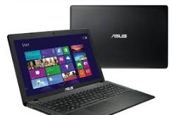 Asus X552E Driver Software Download