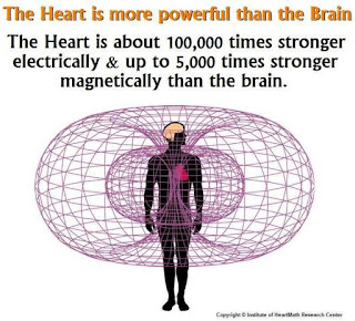 Wild Magnetic Flux Changes - Heart and Blood Effects Possible. D0b060b8926688bb99519d524f7e010d