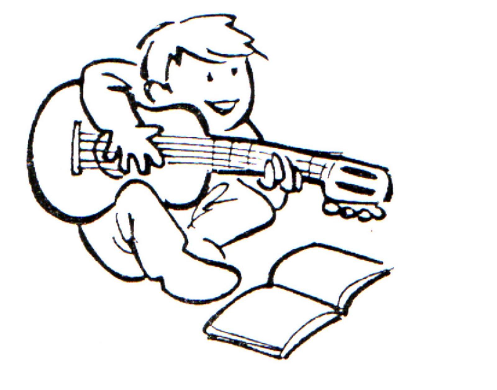 Qué Necesitas Para Aprender A Tocar Guitarra Cuerda Fácil
