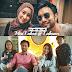 Drama Misi Laksa Dan Laksam Lakonan Aqasha Dan Rita Rudaini