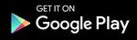 https://play.google.com/store/apps/details?id=com.ubercab