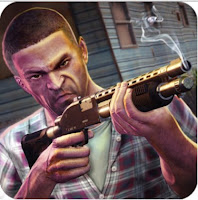 Grand Gangsters 3D v1.1 Mod APK