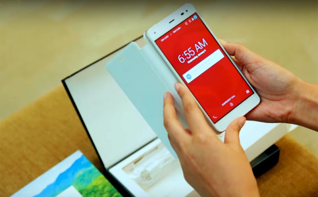 Reliance Jio LYF Smartphone, price, Jio 4G plans