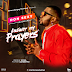 Download MP3: Don Sexy (Badman) - Answer my prayer