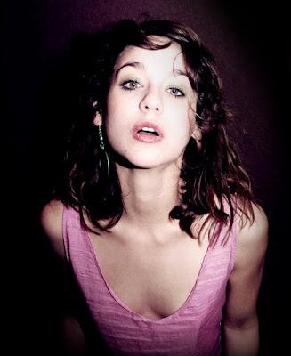 Canciones de amor de Daniela Herrero - Letra de Sólo tus canciones