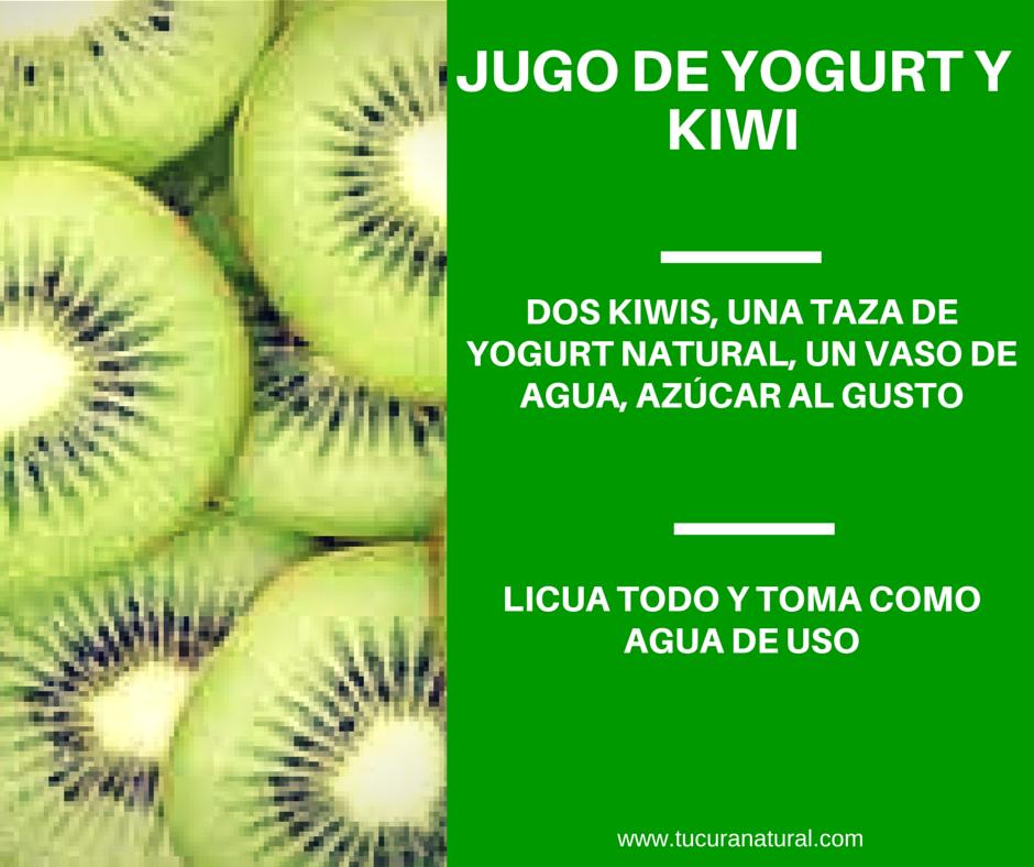 remedio casero para reducir el acido urico las fresas son malas para el acido urico homeopatia para curar gota