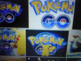 Permainan Tangkap Pokemon Go di Game Online Top Indonesia