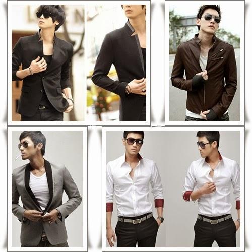 http://jaketanime.com/korean_style
