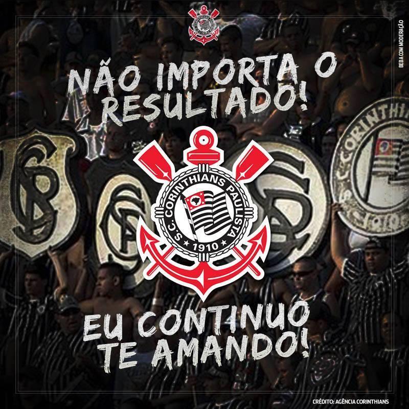 Timão Notícias  Papel de Parede do Corinthians