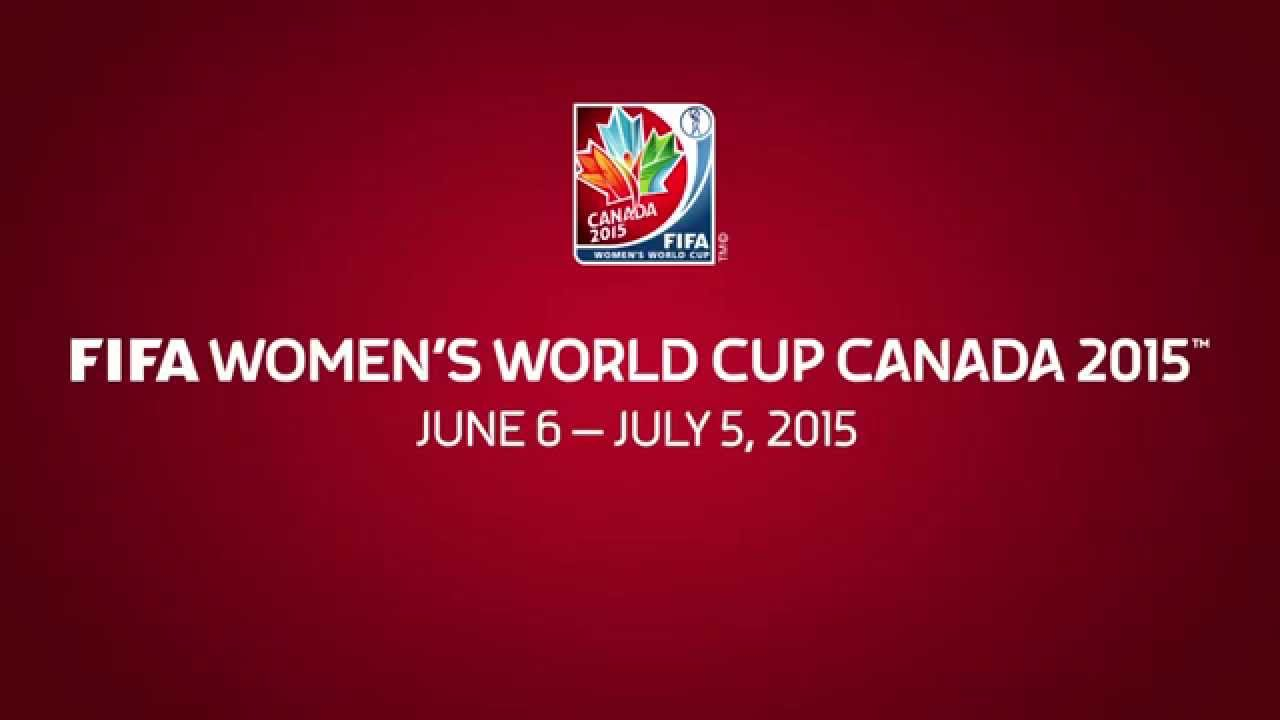 2015 schedule womens pdf cup world