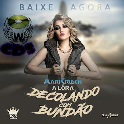 https://www.suamusica.com.br/decolandocombundao