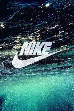 Fond D Ecran Nike Swag Fonds D Ecran Hd