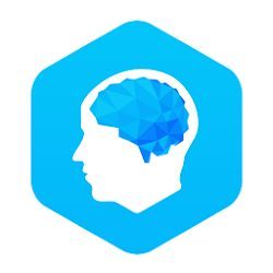 Elevate – Brain Training v5.7 Latest  APK