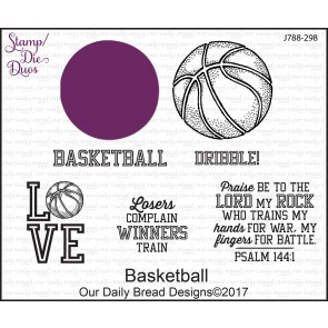 https://ourdailybreaddesigns.com/basketball-stamp-die-duos-clear-stamps.html
