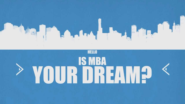 executive MBA, executive MBA program, MBA Program,