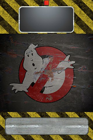 Ghostbustersmania com fan art the southern california - Ghostbusters wallpaper ...