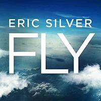 Baixar Fly - Eric Silver MP3