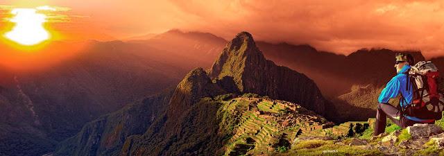 Camino Inca Machu Picchu 4 Dias