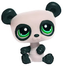 Littlest Pet Shop Multi Packs Panda (#250) Pet