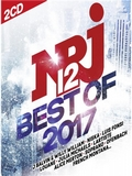 Nrj12 Best of 2017 CD2
