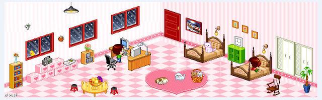 Games Room Furniture Edmonton