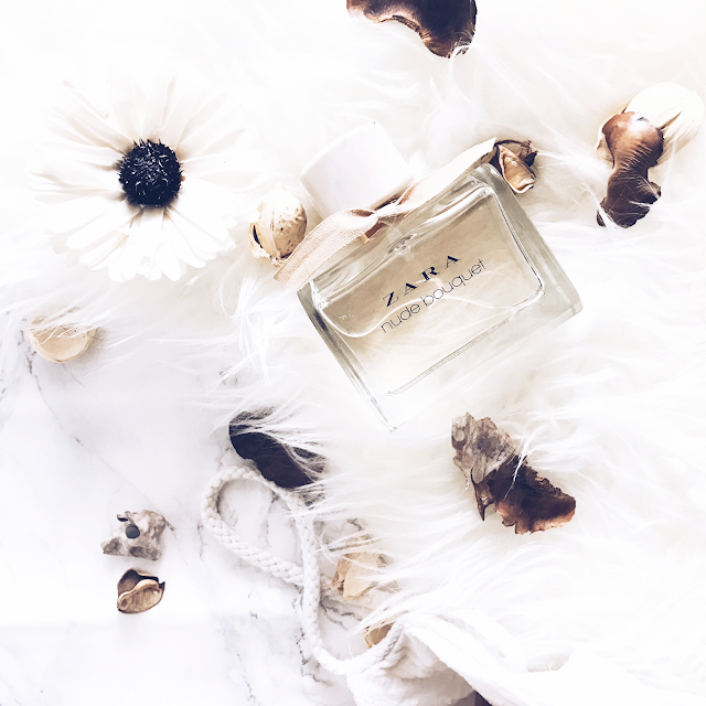 Zara Perfume Review