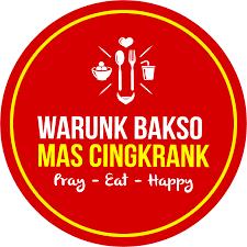LOWONGAN KERJA (LOKER) MAKASSAR WARUNK BAKSO MAS CINGKRANK MEI 2019