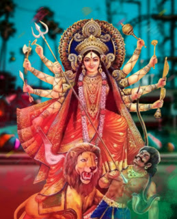 navratri images navratri images hd navratri-durga-ma-images navratri images 2019 navratri images wallpapers Navratri-durga-mata-images subh-navratri-images