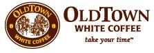 Lowongan Kerja Old Town White Coffee Yogyakarta Terbaru di Bulan Mei 2017
