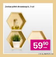 https://biedronka.okazjum.pl/gazetka/gazetka-promocyjna-biedronka-29-08-2016,22226/2/