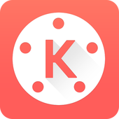 KineMaster – Pro Video Editor APK for Android Terbaru
