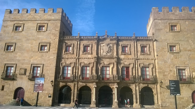 palacio-revillagigedo-gijon