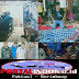 Akibat  Sambaran Petir Warga Bajeng Barat Kabupaten Gowa Meninggal Dunia