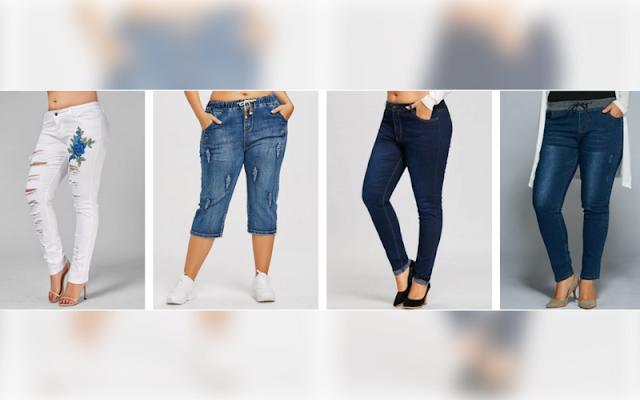 Moda, Wishlist, Dica do Dia, loja rosegal, publieditorial, publipost, Rosegal, roupas plus size, Dicas de Lojas, calça jeans