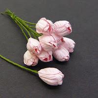 http://scrapcafe.pl/pl/p/Tulipan-baby-pink/1432