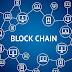 Mengenal Lebih Dalam Teknologi Blockchain Sebagai Solusi Masa Depan